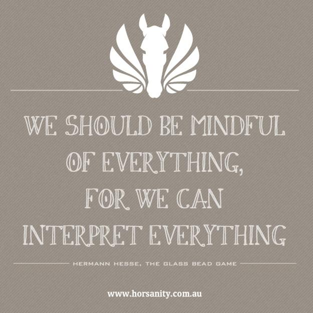 Horsanity-quote3